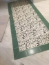 Custom Floor Tiles Orlando Hotel
