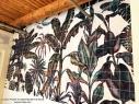Custom Printed Tumbled Marble Tile Mural
