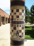 Fade-Resistant-Outdoor-Custom-Tiles-School-Mural-2