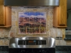 fausto-kitchen-backsplash-mural