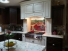 tuscan-tile-mural-backsplash-installation